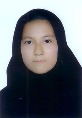 Photo of نرگس زمانی، عضو نوجوان خانه ادبیات افغانستان و برنده جشنواره «شازده کوچولو»