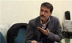 Photo of محدثی خراسانی: کاظمی ناصرخسرو این روزگار است