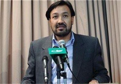 Photo of بازسازی فرهنگی؛ مطالبه یک شاعر از رییس جمهوری آینده افغانستان