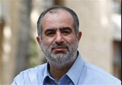 Photo of مشاور فرهنگی رییس جمهوری ایران: صدای افغانستانی ها شنیده نشده است