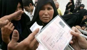Photo of افغاني ستيزي، نشانه ضعف فرهنگي است
