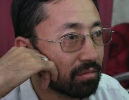Photo of محمدحسین فیاض؛ مدیر روابط عمومی قند پارسی: تلاش همه، رفع کمبودهای جشنوارههای گذشته است