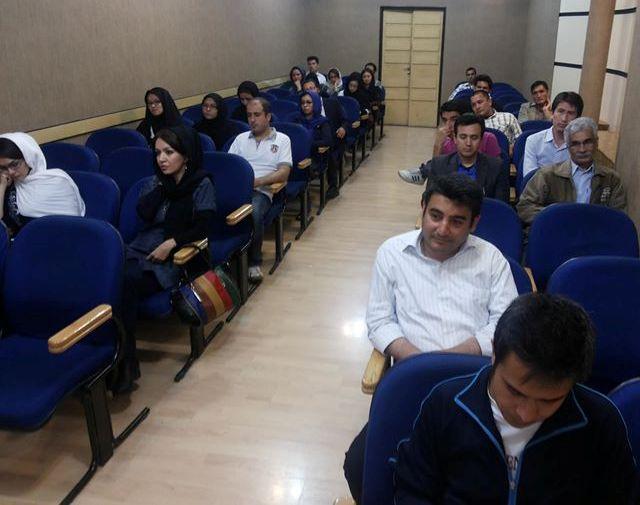 Photo of در نخستین نشست هفتگی سال جدید       برنامههای خانه ادبیات افغانستان در تهران و کابل اعلام شد