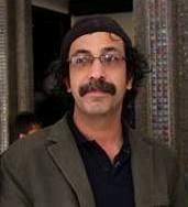 Photo of محسن حسینی، هنرمند مقیم کابل:  زمانی میتوانیم از سینمای خوب سخن بگوییم که ادبیات نیرومندی داشته باشیم