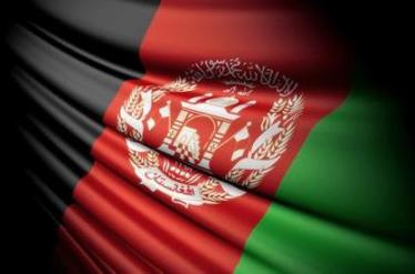 Photo of دلایل انتخاب افغانستان به عنوان اولین مهمان ویژه نمایشگاه کتاب تهران/خرید سالانه 15 میلیارد تومان کتاب از ایران