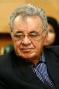 Photo of دکتر رواقی: تصحیح شاهنامه نیاز ملی سه کشور فارسی زبان است