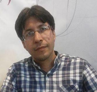 Photo of علی یعقوبی، شاعر معاصر افغانستان:  برای پایهریزی درست زیرساختهای فرهنگی افغانستان باید چارهای اندیشید