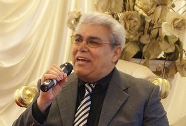 Photo of مسحور جمال، هنرمند افغانستانی در غربت درگذشت