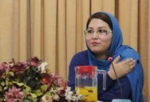 Photo of کتاب داستان تینا محمدحسینی در کانون ادبی کلمه نقد میشود