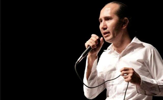 Photo of موسیقی افغانستانی «عارف جعفری» در همایش اقبال لاهوری طنین میافکند