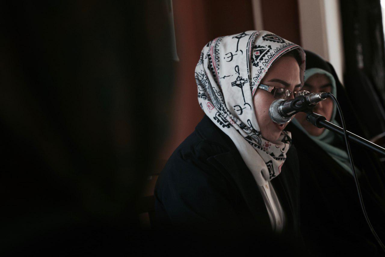 Photo of داستان، زنان و بازتاب واقعیتهای منفی جامعه، نگاهی به مجموعه داستان «سارا، لیسا، خورشید و دیگران»، نوشته معصومه ابراهمی