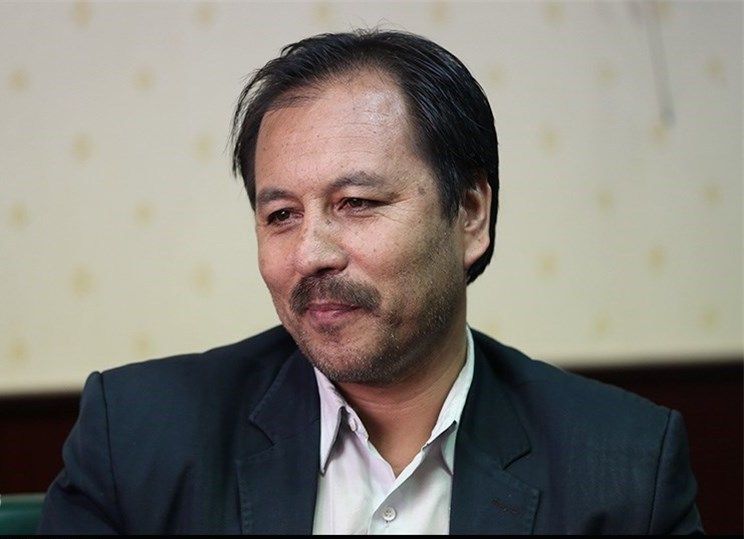 Photo of حضور بیشتر ناشران افغانستانی در نمایشگاه کتاب تهران نیازمند همکاری مسئولان دو کشور است