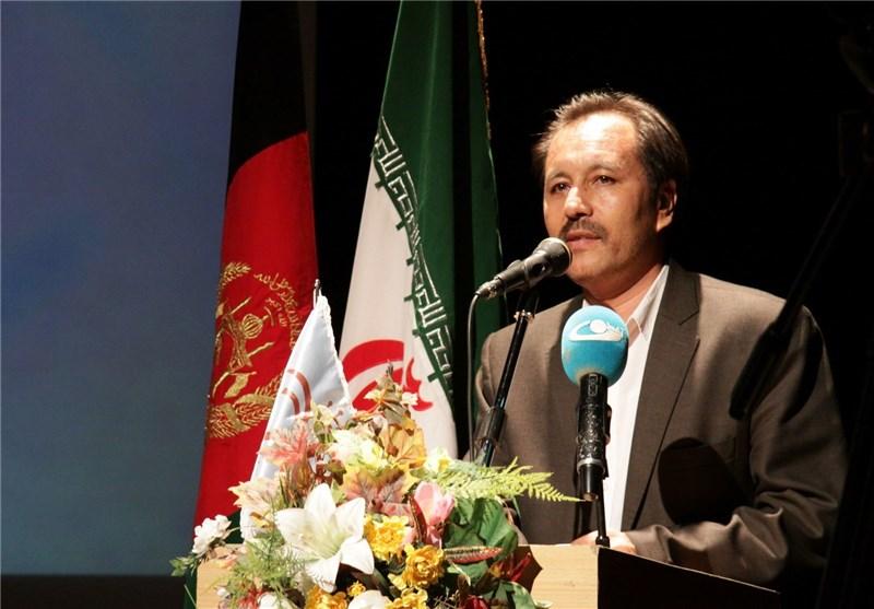 Photo of محمد سرور رجایی از انتشار فراخوان نهمین جشنواره ادبی «قند پارسی» خبر داد