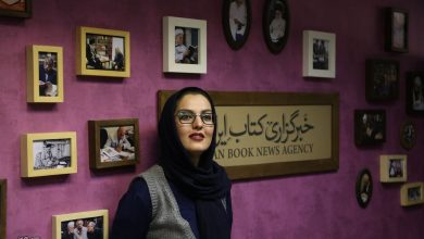 Photo of زور نایاب، ماجرای مرگ در افغانستان که کفناش قرار است خلعتی از ایران باشد