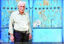 Photo of مهاجران افغان خبر ندارند که کشورشان خیابان دارد