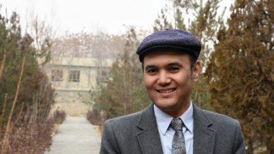 Photo of اهمیت گرامیداشت جشن نوروز در افغانستان کنونی